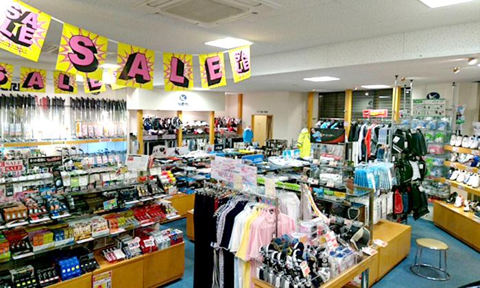 名古屋矢場町店