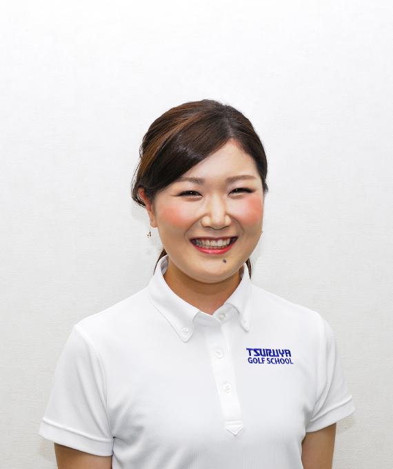松田インストラクター