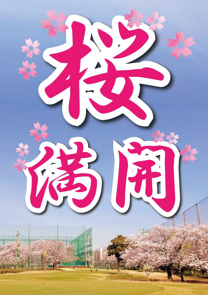 210331神崎_桜_HP_告知更新01